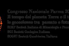 Logo_SIMP-SGI-SOGEI_Parma-2019